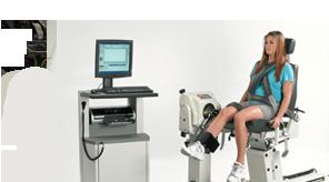 современная физиотерапия