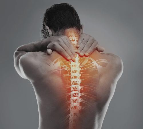 og-image-fb-spinal-hemangioma